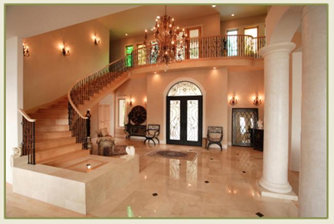 home lighting design - Home Lighting Design